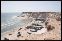 phoca_thumb_l_marokko03